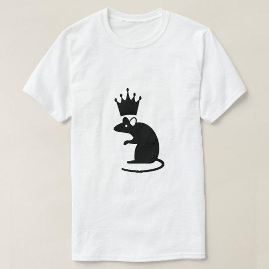 King Rat T-Shirt