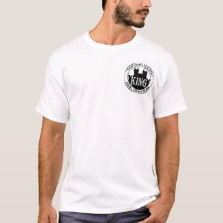 KING REAL ESTATE TEAM T-Shirt