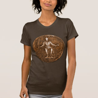 King Richard I, The Lion Heart T-Shirt
