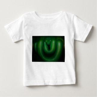 king snake baby T-Shirt