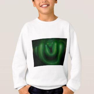 king snake sweatshirt