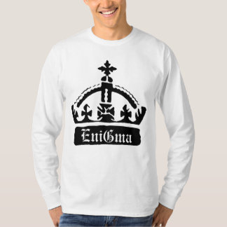 King. T-Shirt