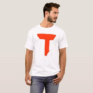 King Thunderbolt T-shirt