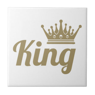 King Tile