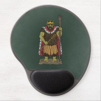 King Troll Gel Mouse Pad