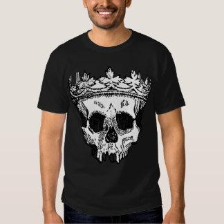 King Tshirt
