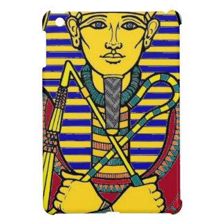 king tut case for the iPad mini