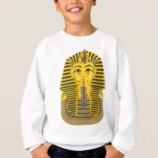 King Tut Sweatshirt