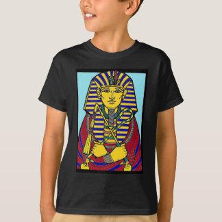 king tut T-Shirt