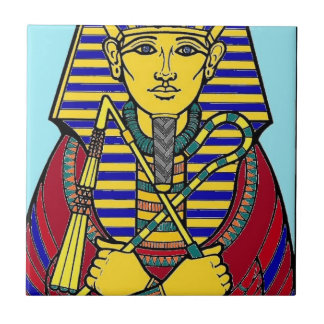 king tut tile