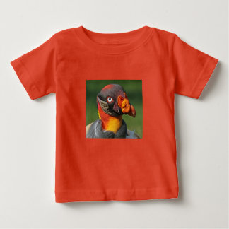 King Vulture - Interesting Character Baby T-Shirt