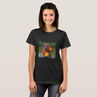 King Vulture - Interesting Character T-Shirt