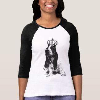 King Winston T-Shirt