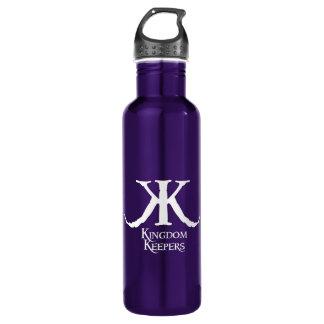 Kingdom Keepers 710 Ml Water Bottle