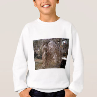 kingdom of ice queen sweatshirt
