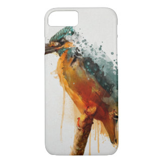 kingfisher cover