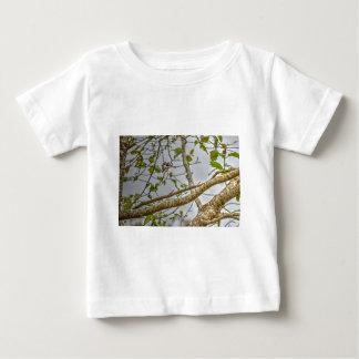 KINGFISHER QUEENSLAND AUSRALIA ART EFFECTS BABY T-Shirt
