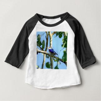 KINGFISHER  QUEENSLAND AUSTRALIA BABY T-Shirt