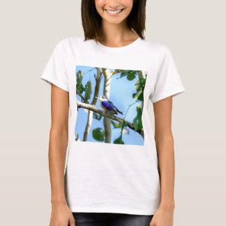 KINGFISHER  QUEENSLAND AUSTRALIA T-Shirt