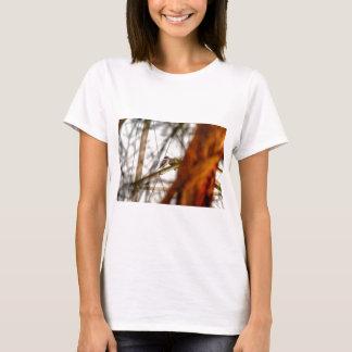 KINGFISHER RURAL QUEENSLAND AUSTRALIA T-Shirt