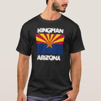 Kingman, Arizona T-Shirt