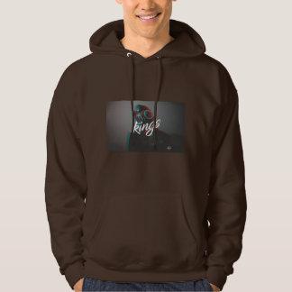 kings hoodie