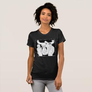 Kings of the Modern World T-Shirt