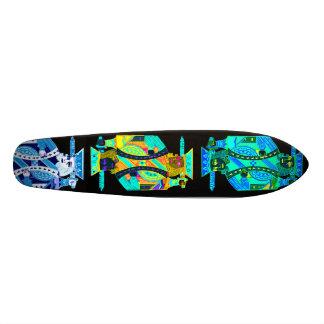 kings skate boards