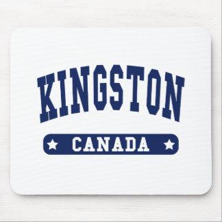Kingston Mouse Pad