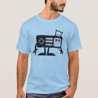 KINGtendo T-Shirt