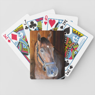 Kinsley's Kisses Poker Deck