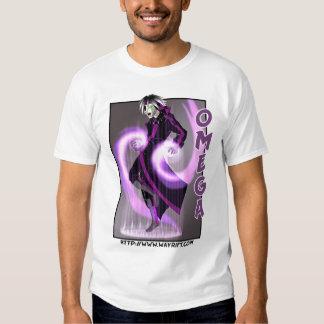 Kip OMEGA T-Shirt