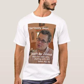 Kip's Revenge T-Shirt