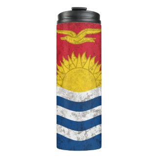Kiribati Thermal Tumbler