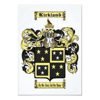 Kirkland Card