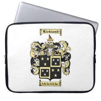 Kirkland Laptop Sleeve