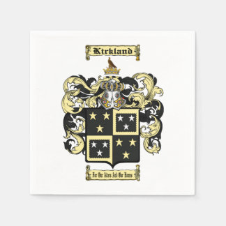 Kirkland Paper Napkin