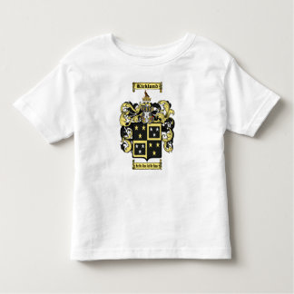 Kirkland Toddler T-shirt