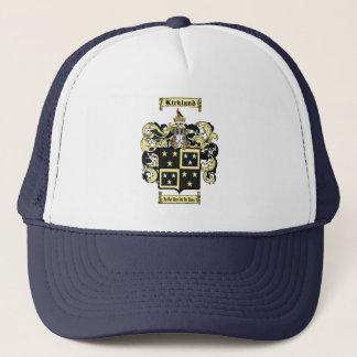 Kirkland Trucker Hat