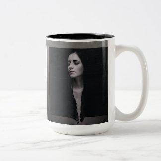 Kiroise - 60554 -  Mug