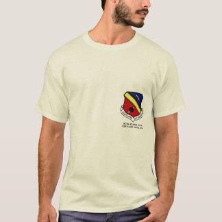Kirtland AFB NCO Academy T-Shirt