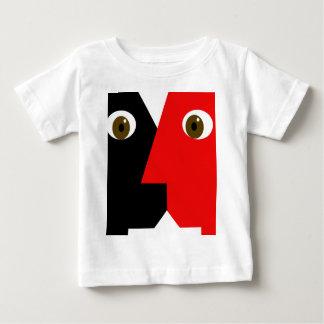 Kiss Baby T-Shirt