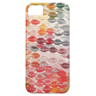 Kiss Case For The iPhone 5