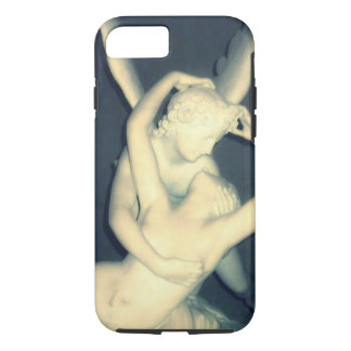 Kiss from Heaven iPhone 8/7 Case