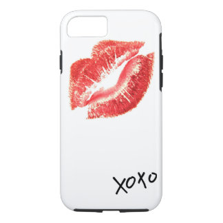 kiss  iPhone 7 iPhone 7 Case