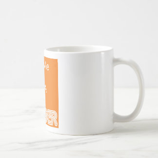 Kiss Me I'm A Ginger Coffee Mug