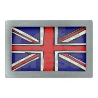 kiss_me_im_british belt buckles