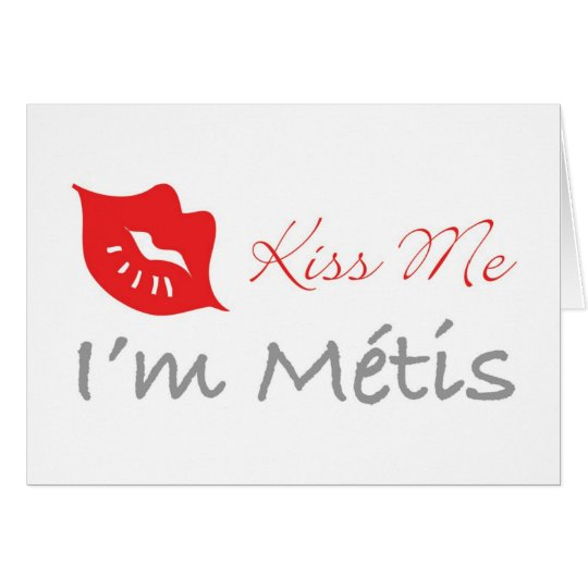 how to get metis card