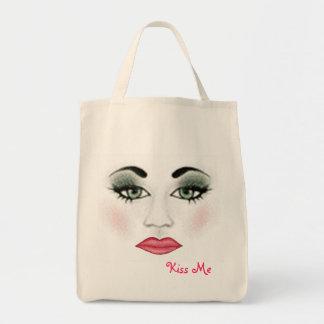 Kiss me Quick Bag