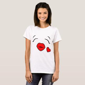 Kiss! T-Shirt